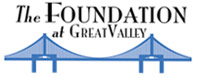 Foundation at Great Valley