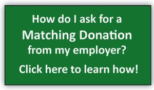matching donation button