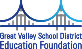 main-logo Great Valley School District Education Foundation
